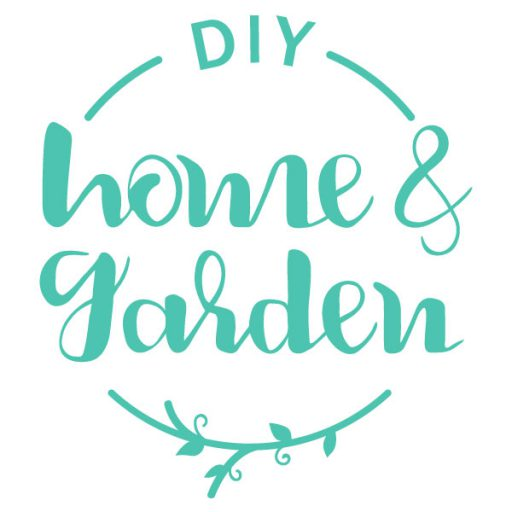 Here We Grow Again…Changes to DIY Home & Garden