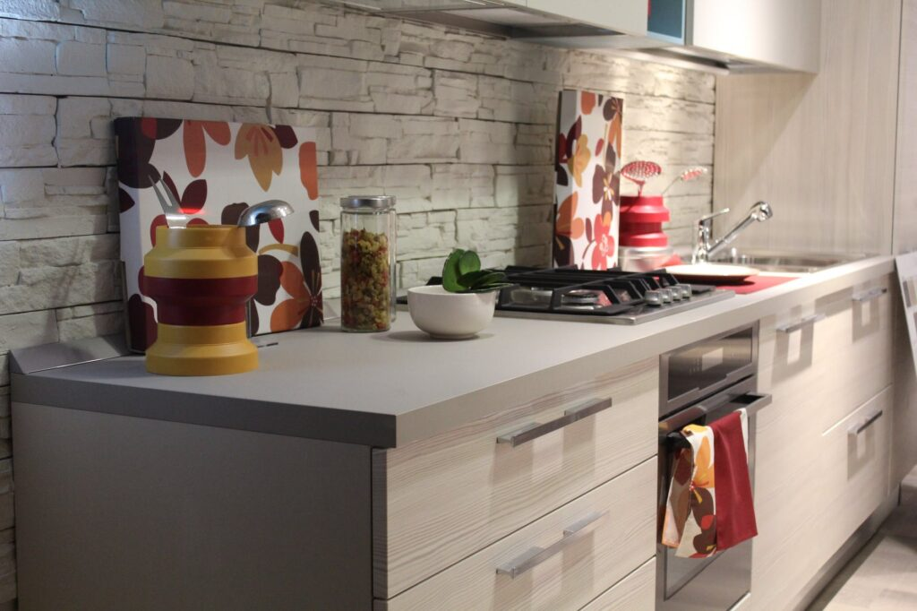 Top Kitchen Trends to Watch For