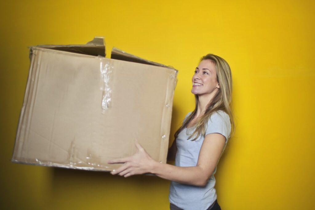5 Smart Tips: Minimize moving costs