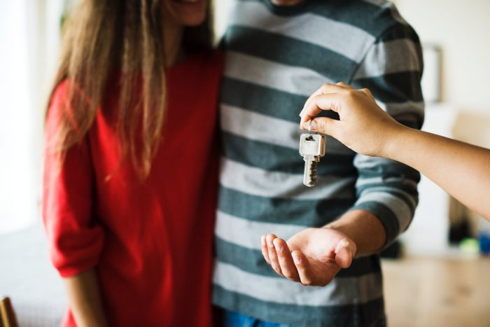 What to Ask When Choosing a House