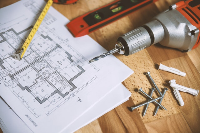 Planning a Remodel that Makes Sense and Earns Cents