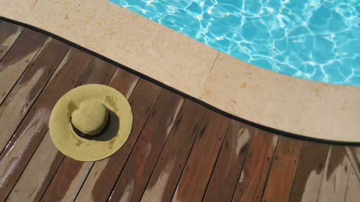 5 Scary Signs of Unsafe Pool Decking