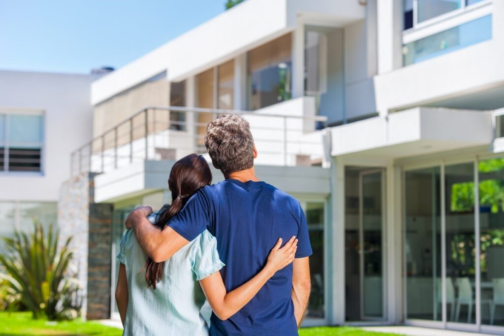 Home Buying Probs: Why It's Taking So Long to Find Your New House