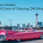 off-strip hotels