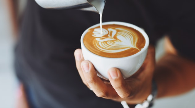 Brewing the Perfect Cup of Coffee at Home