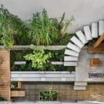 create a garden