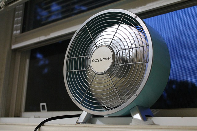 Preparing Your Home for the Summer Heat