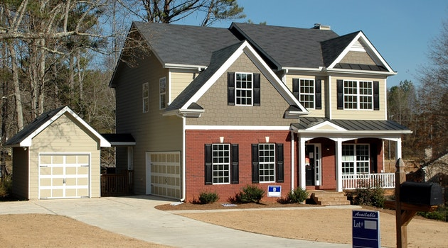 Homebuyers Expect These 5 Things in a House