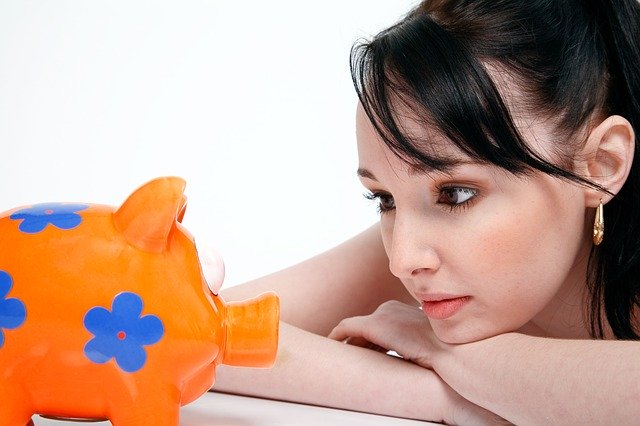 5 Tips to Manage Household Finances