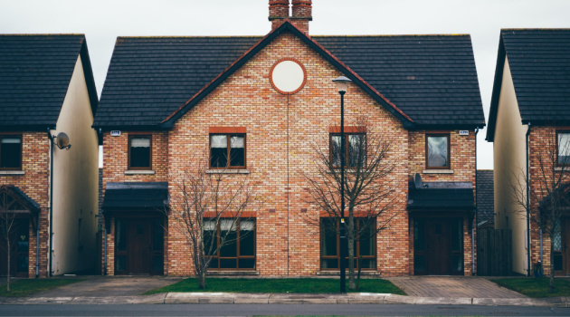Condo Townhouse: Pros and Cons