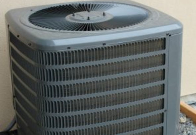 5 Facts You Should Know About a Heat Pump in Winter