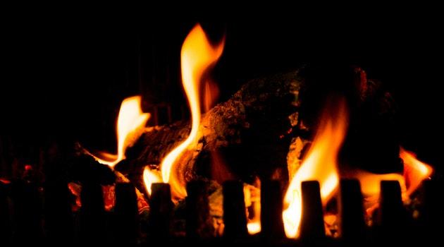 7 Ways to Skyrocket Home Heating Efficiency