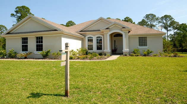 How to Save Thousands of Dollars When Buying a Home