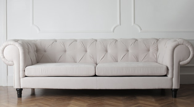 Don't Shop for New Furniture Without Reading These 6 Tips