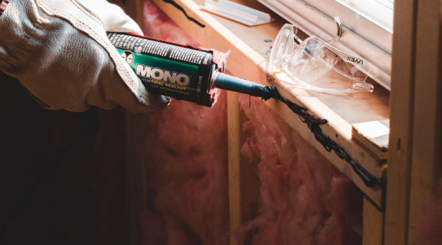 7 Home Maintenance Mistakes You Might Regret Later