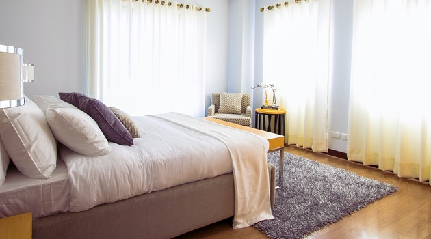 6 Tips for Taking on a Roommate in Your Home