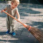 restoring your garden
