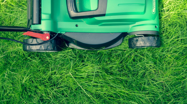 5 Care Tips for Looking After Your Garden Machinery
