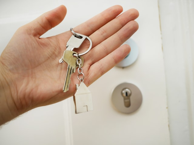 3 Basic Ways to Secure Your Home Against Intruders