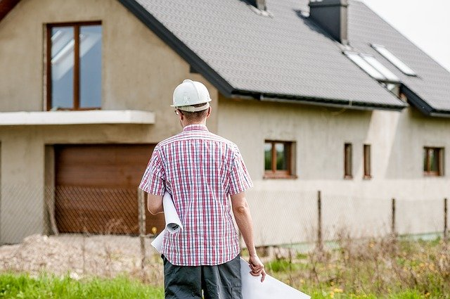 How to Find the Best Contractor for Your Home Upgrade Project