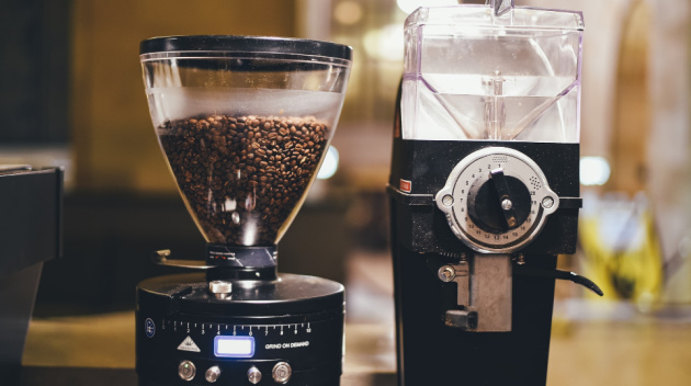 10 Surprising Ways to Use Your Coffee Grinder