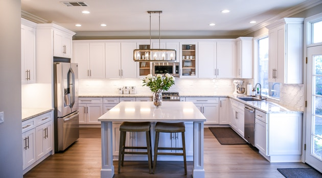 5 Habits Make Your Home Easier to Manage