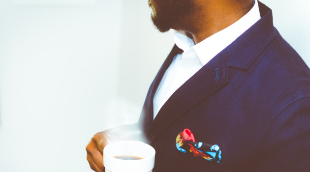 15 Motivating Coffee Quotes to Fuel Your Soul