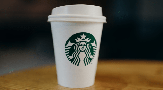 Starbucks Coffee: A Guide to the 10 Best Flavors