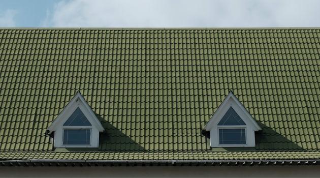 The Hidden Dangers of Not Replacing Your Roof