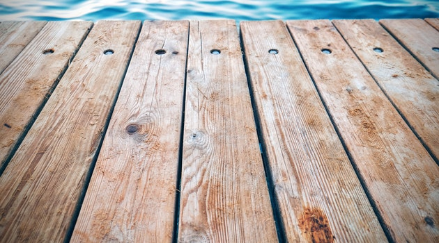 3 Helpful Hints to Immediately Improve Your Backyard Safety