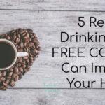 bpa free coffee