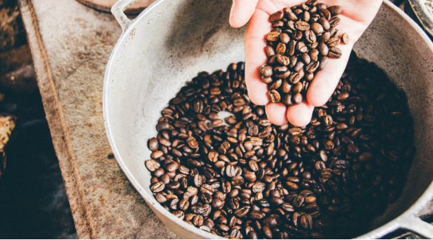 4 Home Improvements That Make Coffee Taste Better