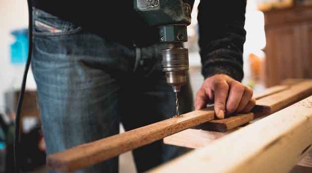 These 3 Home Repairs Are Not DIY Projects, Call a Professional