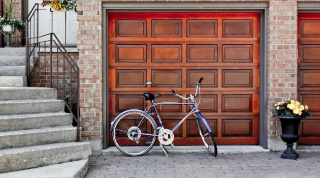 Improve Your Curb Appeal With These 3 Significant Overhauls