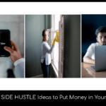 side hustle