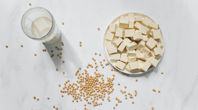 How to Make Tofu at Home in 7 Easy Steps