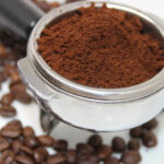 whole-beans-or-ground-coffee