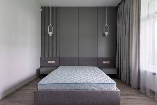 8 Important Considerations to Select the Best Mattress