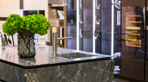 6 Easy Steps to Scratch Repair for Your Quartz Countertops