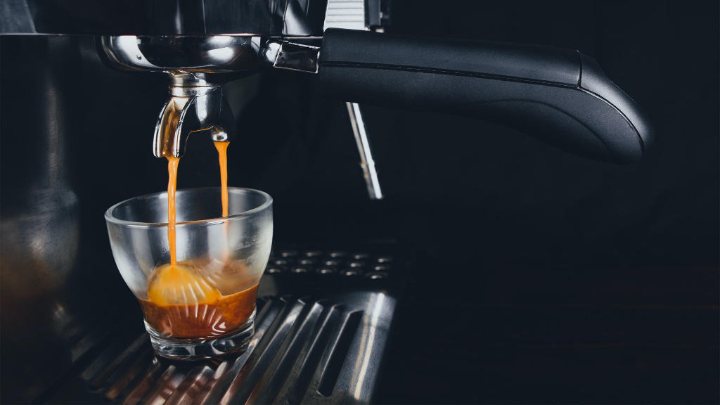 8 Fabulous Benefits of Owning an Espresso Machine