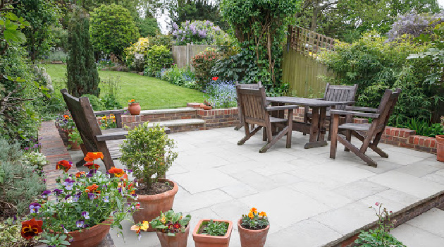 Avoid These 9 Tragic Blunders When Designing Your Patio