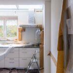 budget-friendly renovation tips