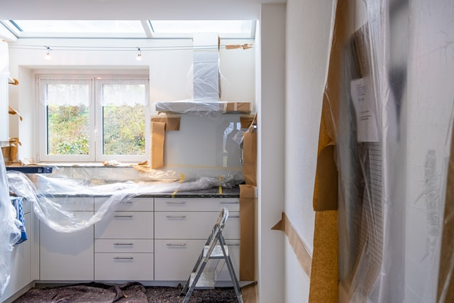 6 Budget-Friendly Renovation Tips to Transform Your Home