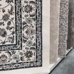 wholesale rugs online