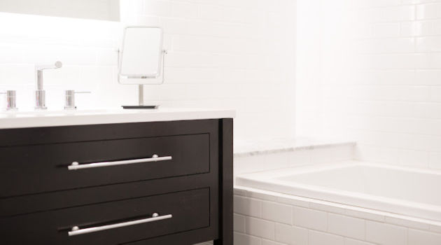 How to Choose The Best Bathroom Vanity for Your Home